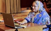 cropped-cropped-dhaka-bangladesh-prime-minister-sheikh-hasina-306210.jpg
