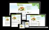 Responsive-Web-Design-300x183
